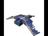 Фантомы в Minecraft Bedrock!