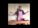 Когда смотрел Лентяево, но за играл Лил Джон (VHS Video)