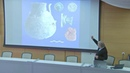 Штрихи к истории Янтарного берега: Лекция сотрудника ИА РАН Александра Николаевича Хохлова