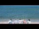 MV | JBJ - Just Be Stars