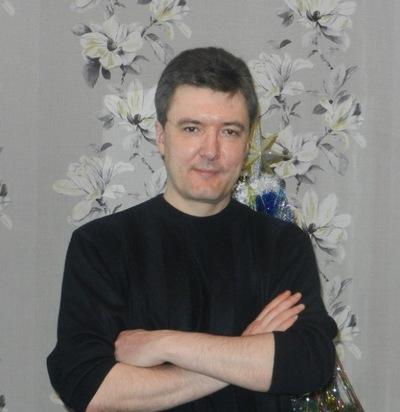 Наим Батыршин