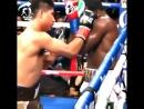 👑 Mikey Garcia vs. Adrien Broner 👊🏻 💥 Красивейший боксёрский поединок от Майки Гарсиа и Эдриана Бронера, который состоялся в июн