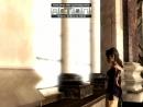 Venetica 10-09-2014 10-01-48