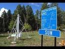 Астрономов заподозрили в утаивании данных о грядущей катастрофе