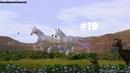 The Sims 3 Питомцы 19: Пластическая операция для Хэйли
