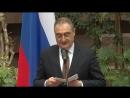 По случаю 50-летия дипломатических отношений между Россией и Сингапуром