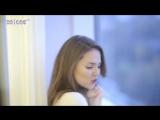 Алия Карачурина - Син кемнен бэхетле кояшы _ HD 1080p