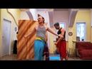 Спектакль Джагай и Мадхай