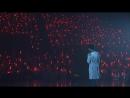 Magic-kyun! First Live Ichijoji Teika (Umehara Yuichirou) - Kimi to iu Hikari