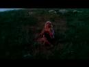 Джина Диска видео клип в мекаяне а мне пора домой