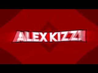 Alex KIZZI.mp4