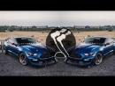Tommee Profitt – In The End (Mellen Gi Trap Remix) (Bass Boosted)