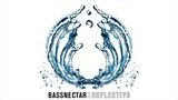 Naux Faux - Enchanted (Bassnectar Remix)