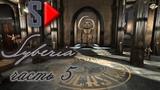 Syberia - #5 Баррокштадт. Часть 2
