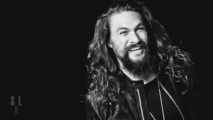 """Saturday Night Live - SNL on Instagram: """"Raise your hand if you're ready for @prideofgypsies to host SNL. 🙋♀️ 📸: @maryellenmatthewsnyc"""""""