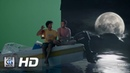 CGI VFX Showreels Compositing Reel by Hassan Ammar TheCGBros