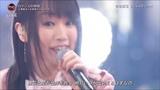 AKB48, Hirose Kohmi &amp Mizuki Nana - Romance no Kami sama @ FNS Kayousai 2018