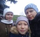 Светлана Савельева фото #8