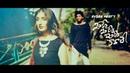 Inkem Inkem Inkem Kavale Cover Video Song Geetha Govindam RUDRA VIRAT RITU SINGH