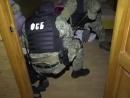 СПЕЦНАЗ ФСБ на задержании террористической группы «Хизб-ут-Тахрир аль-Ислами» оперативная съёмка