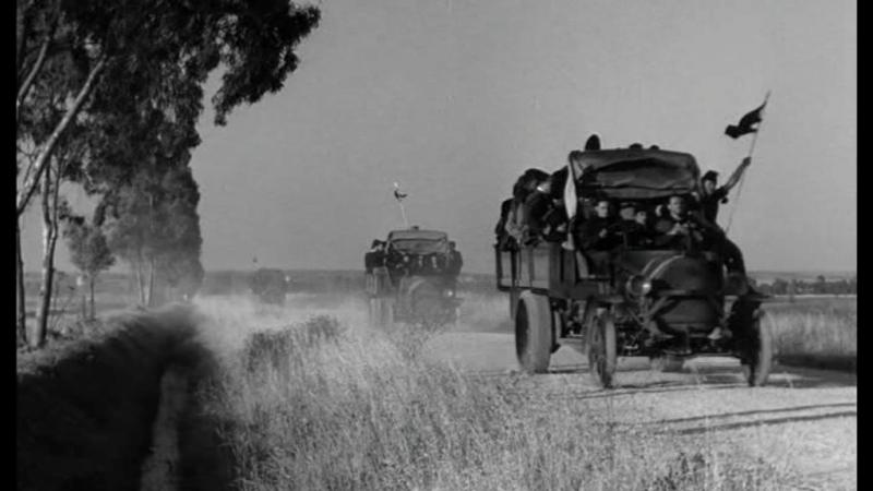 Vecchia guardia (1934)