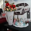 Armelle ⚡ mlm бизнес ⚡ духи⚡ Барнаул