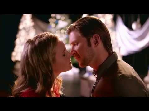 Тихое Рождество A Very Country Christmas (2017) трейлер