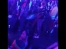 Реми Ма смотрит выступение Ники Минаж на BET Awards 2018