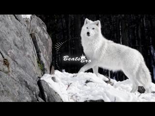 ПРЕМЬЕРА ТРЕКА! StaFFорд63 & SH Kera - Одинокий Волк (Аудио 2018) #staffорд #shkera