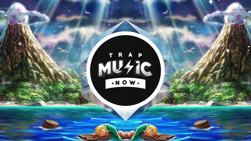 ZELDA LINK'S AWAKENING THEME Trap Remix