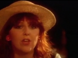 Maggie Reilly Mike Oldfield