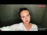 Ivan Valeev | Иван Валеев - Novella (cover Даша Волосевич),красивая милая девушка классно спела кавер,поёмвсети,у девочки талант