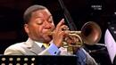 Wynton Marsalis Jazz in Marciac HD