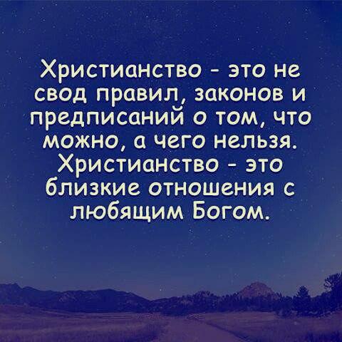 Фото -30464713