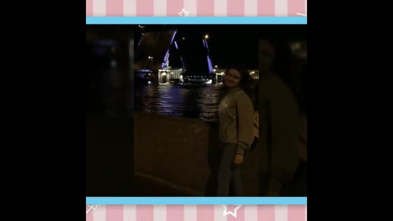 XiaoYing_Video_1534642541625_HD(1).mp4