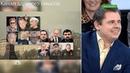Е. Понасенков на НТВ почему чепиги рядом с Путиным и бесполый Чебурашка