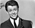 Sven Ingvars - Fröken Fräken 1964