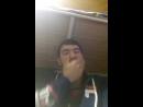 Зафар Жураев - Live