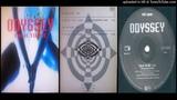 Odyssey Talk to Me (Transmission Mix 1993)