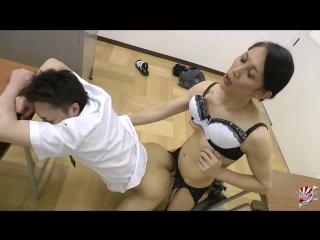[SweetDreams 2.0] ♥ Asian ♥ Ladyboy ♥ Fuck ♥ Sex ♥ 63