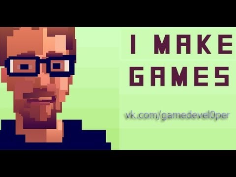 Создание игры с нуля: День 137 | Интерфейс | Система окон