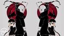 Naruto Shippuden Obito's Theme Onys Remix