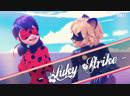 - Luky Strike - Miraculous