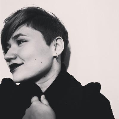 Rima Khasanova