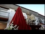 Semana Santa ALHAURIN de la TORRE, Martes Santo 2018, marchas procesionales, 2703