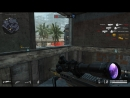 Vlc-record-2018-09-05-15h06m29s-Warface 09.05.2018 -