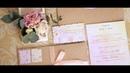 Курск Свадьба Дарья и Алексей 27 04 18