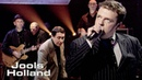 Jools Holland / Suggs - Oranges And Lemons Again (Official Video)