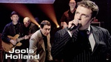 Jools Holland Suggs - Oranges And Lemons Again (Official Video)