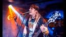 Wild Blood - One Hot Night [Machine Head Club] (Саратов) (Live) 29.12.2018
